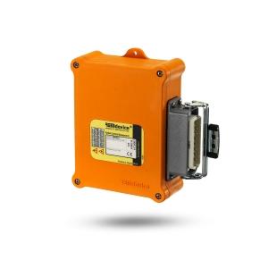 Empfänger EcoBox Plug