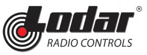 LODAR_Logo