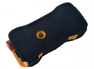 Funkfernsteuerung Schutztasche